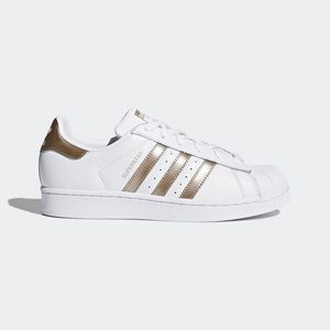 Adidas Women's Original Superstar Sneaker